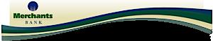Merchants National Bank Of Bangor's Company logo