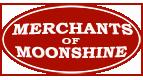Merchants Of Moonshine's Company logo