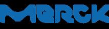 Merck Millipore's Company logo