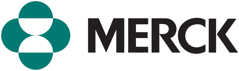 Merck Competitors, Revenue and Employees - Owler Company Profile