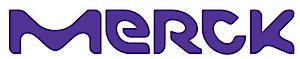 Merck's Company logo