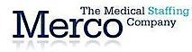 Merco, Co, UK's Company logo