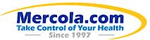 Mercola's Company logo