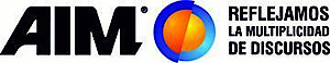 Mercosur Presse Aimdigital's Company logo