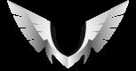 Mercurian's Company logo