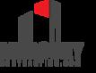 Mercury Contracting's Company logo