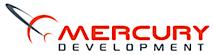 Mercurydevelopment's Company logo