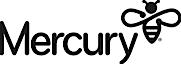 Mercury NZ Limited's Company logo