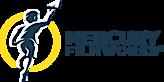 Mercury Filmworks's Company logo