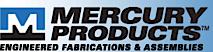 Coreplug's Company logo
