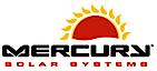 Mercury Solar Systems's Company logo