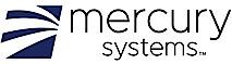 Mercury Systems's Company logo