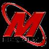 Mercury Communication Services, Inc.'s Company logo