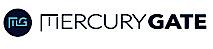 MercuryGate's Company logo