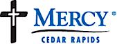 MERCY CEDAR RAPIDS's Company logo
