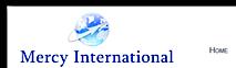 Mercy International Recruitment Agency's Company logo