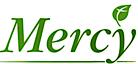 Mercy Medical Center's Company logo
