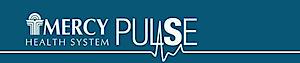 Mercy-Roshi Gulati MD's Company logo