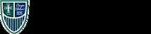 Mercyhurst University's Company logo