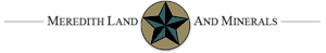 Meredith Land & Minerals's Company logo