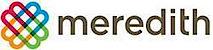 Meredithcorporation's Company logo
