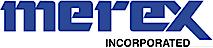 Merexinc's Company logo