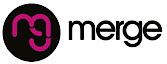 Merge Games's Company logo