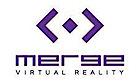 Merge Labs's Company logo