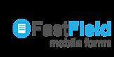 Mergemobile's Company logo