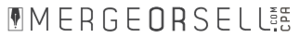 Mergeorsell's Company logo