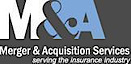 Merger & Acquisition Services's Company logo
