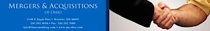 Ma Ohio's Company logo