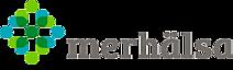 Merhalsa's Company logo