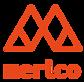 Merico's Company logo