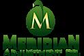 Meridian Adjustment's Company logo