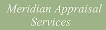 Meridian Appraisal Services's Company logo