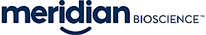 Meridian Bioscience's Company logo