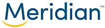 Meridian Credit Union's Company logo