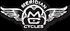 Meridian Cycles's Company logo