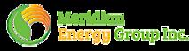 Meridian Energy 's Company logo