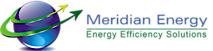 Meridian Energy Group's Company logo