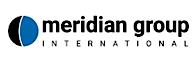 Meridian Equipment Finance's Company logo