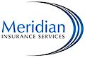 Meridian Insurance's Company logo