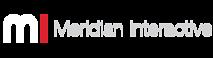 Meridian Interactive's Company logo