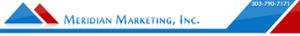 Meridian Marketing's Company logo