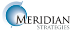 Meridian Strategies's Company logo