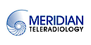 Meridian Telaradiology's Company logo