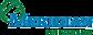 Ed Publishing's Competitor - Meridian University logo