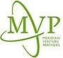 Meridianventurepartners's Company logo