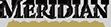 Meridian Vineyards's Company logo